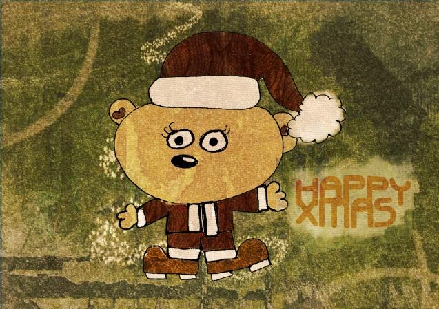 christmascard21