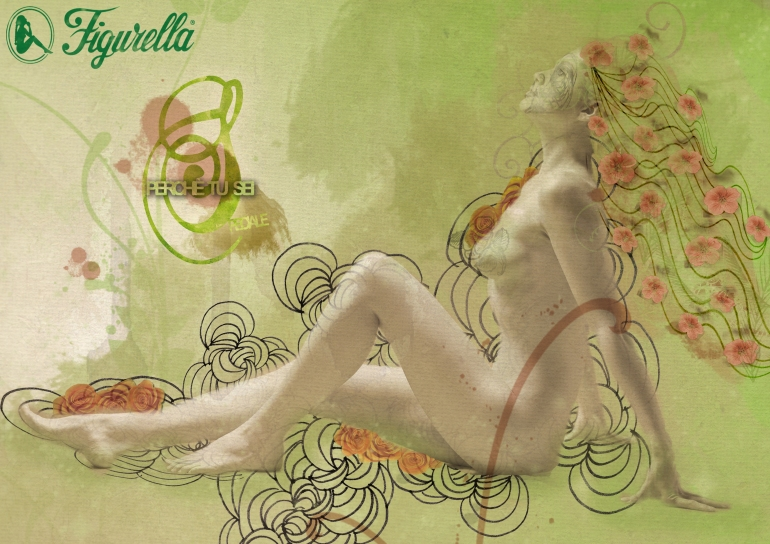 figurella-copy