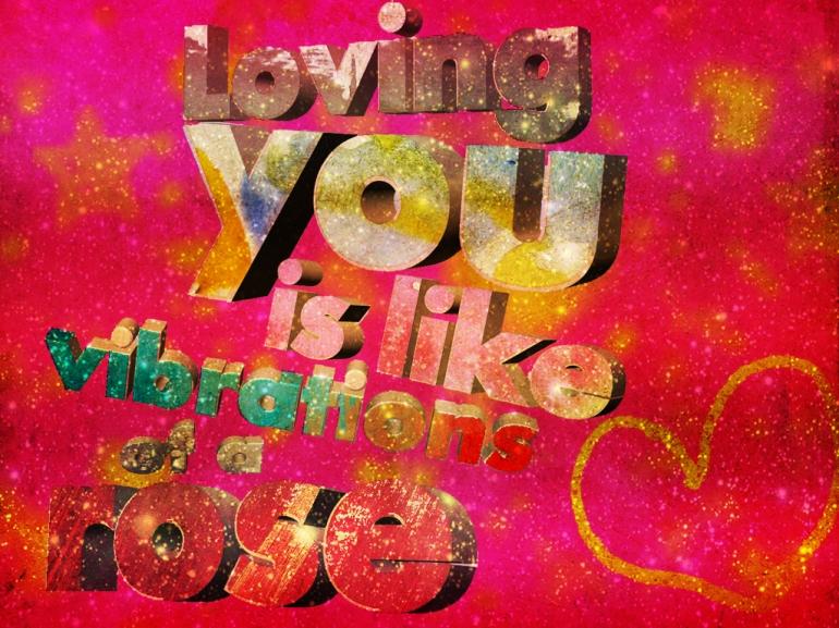 lovingdesktop-copy