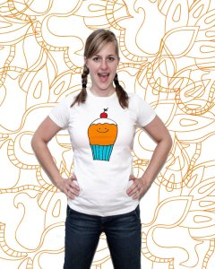 muffin-threadless3