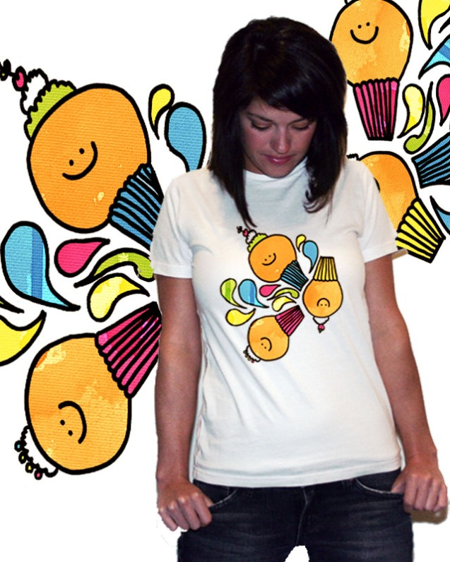 cupcakes-convention-t-shirt-copy
