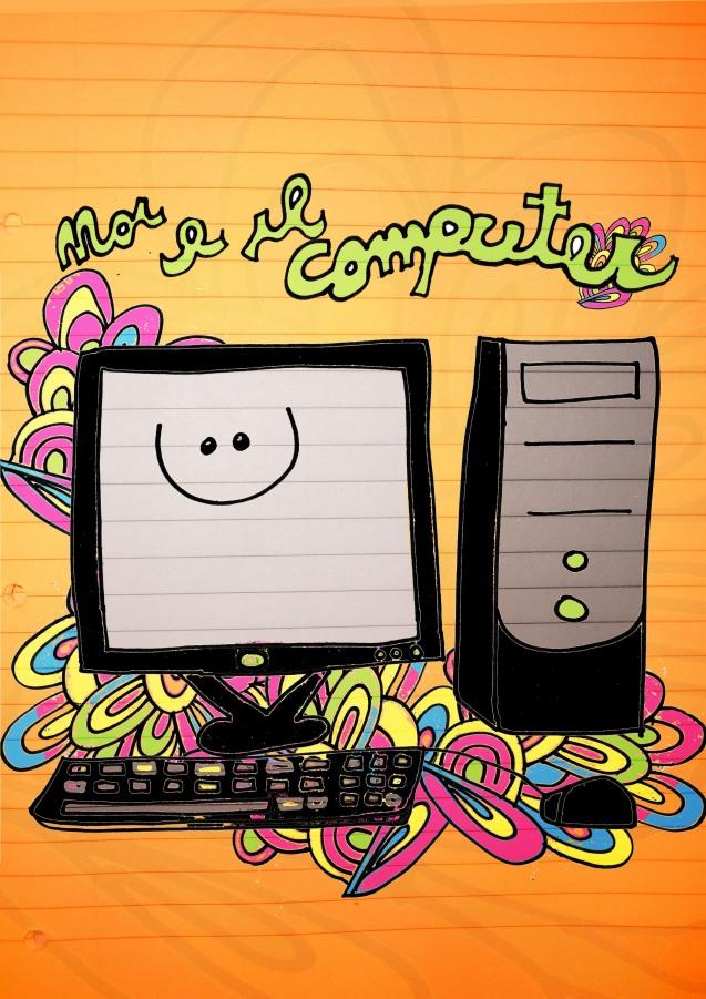 noieilcomputer